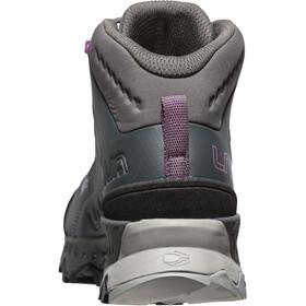 La Sportiva Stream GTX Surround - Calzado Mujer - gris